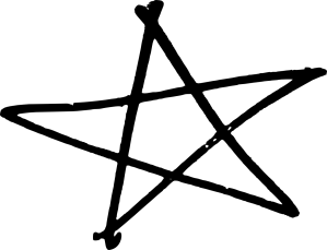 star2_1280