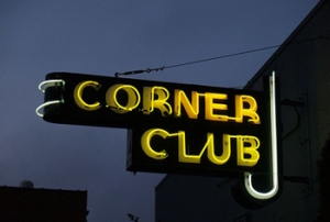 cornerclub_display_image